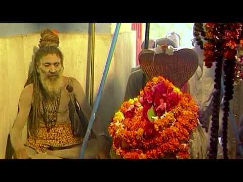 Tera Manimahesh Shambhu Himachali Bhajan Sher Singh [Full Video] I Shiv Shambhu Hai Sabse Pyara