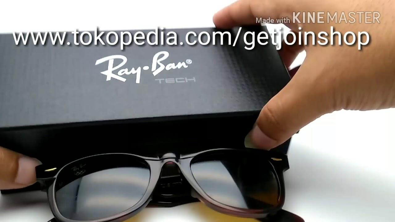 ray ban wayfarer usa olympic series