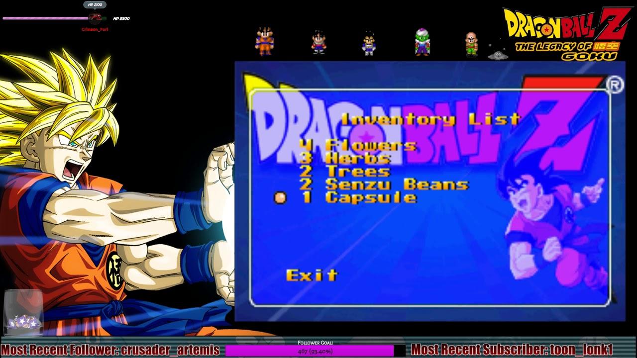 Goku and the Namekians | Dragon Ball | Pinterest | Goku, Dragon ...