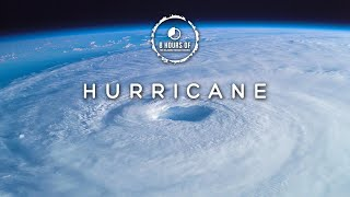 HURRICANE SOUNDS, STORM SOUNDS, WIND SOUNDS, STRONG WIND, CYCLONE SOUND, TYPHOON, HEAVY STORM SOUNDS