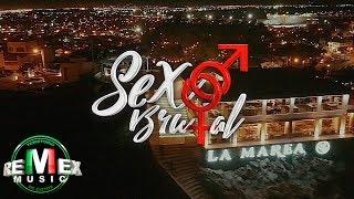 Banda Santa y Sagrada - Sexo brutal (Video Oficial)