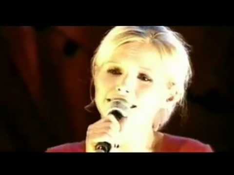 The Cardigans Live in Stockholm 1997 - Rise And Shine