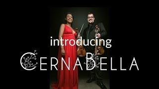 CernaBella: An Introduction