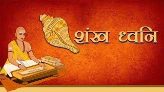 नवरात्रि पूजन एवं कलश स्थापना विधि | Navratri pooja vidhi