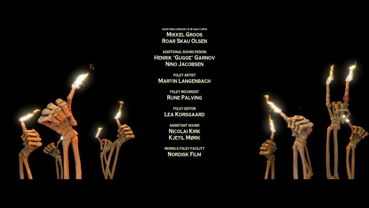 Download Ronal Barbaren (2011) Full Movies|Anders Juul|Hadi Ka-Koush|Lærke Winther|