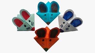 Origami Animals | 180x320