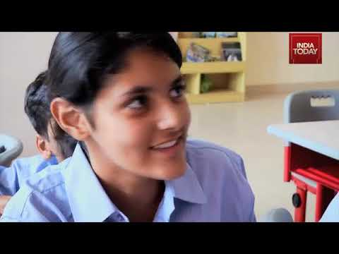 Great Indian Schools - E1 | Feat. King's College Rohtak,   Anubhuti School,  Eicher School | Promo