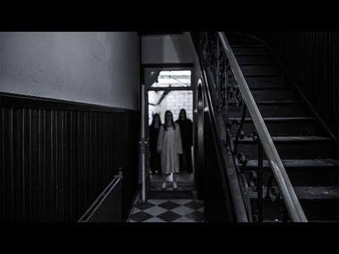 NIVIRO - The Return (Original Mix)