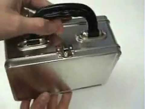 plain tin lunchbox.wmv