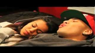 MiC   BABY Ft Kristina MUSIC VIDEO