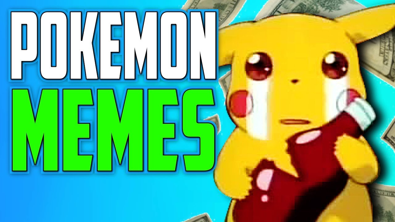 R Pokememe Pokemon Meme Review Funny Reddit Posts Ylyl Youtube 226,983 likes · 2,282 talking about this. r pokememe pokemon meme review funny