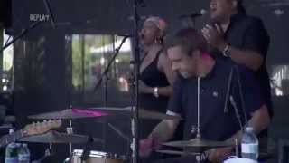 cold war kids all this could be yours live from lollapalooza 2015