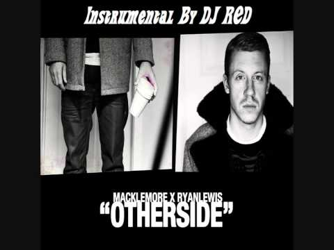 Macklemore - Otherside Instrumental