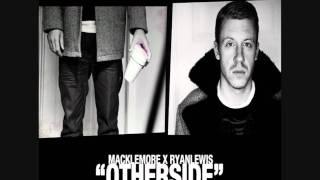 Macklemore - Otherside Instrumental