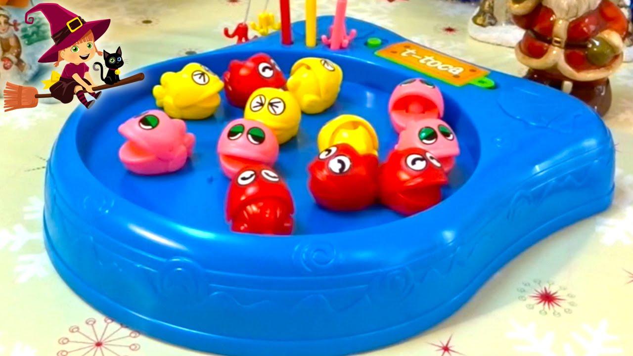 Juegos Infantiles Para Jardin De Fiestas