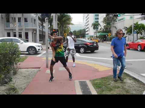 [ Lil Uzi Vert - XO Tour Life (All my Friends Are Dead) ] - @Yaboydante
