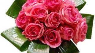 Dziś są Twoje urodziny,Ryszard Rynkowski