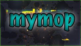 тутор по Sony Vegas Pro как сделать фон для Clash Royale(Мой вк-https://vk.com/artyombykov2015 ○А вы думали это тежело нет ○Это можно делать в Photoshop CS6 ○Если хотите чтобы я..., 2016-08-24T10:55:53.000Z)