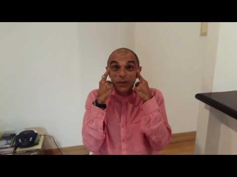 João Signorelli e sua série na Índia   pt 19