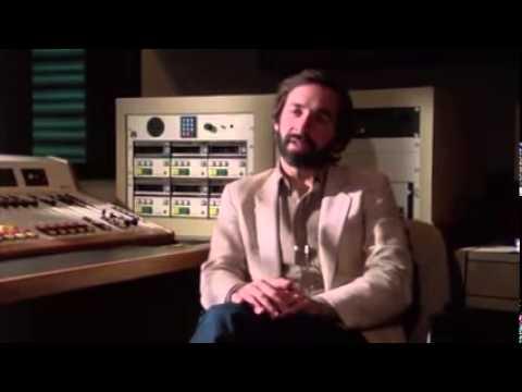 X - The Unheard Music Documentary