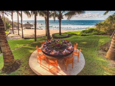 rancho-huracan-in-sayulita---vacation-home-&-wedding-venue