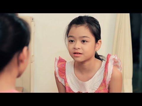 [Phim Ngắn Hay] Đừng Đùa Với Lũ Trẻ [Full HD]