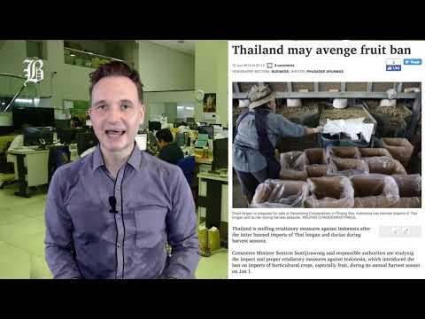 Bangkok Post Top.Comments