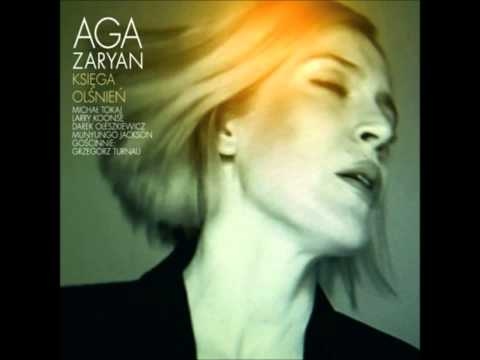 Aga Zaryan - Piosenka o końcu świata