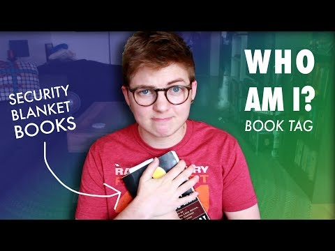 The Queer Books That Made Me Who I Am