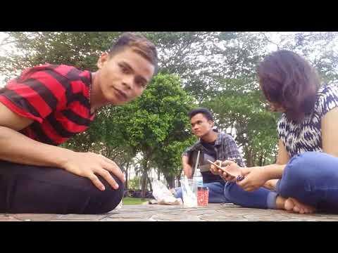 VIDEO BATAK-ILUKKI MA PABOAHON LAGU BARU 2018