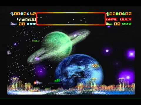 protector special edition atari jaguar high quality s video gameplay