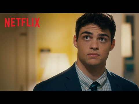The Perfect Date | Trailer ufficiale [HD] | Netflix