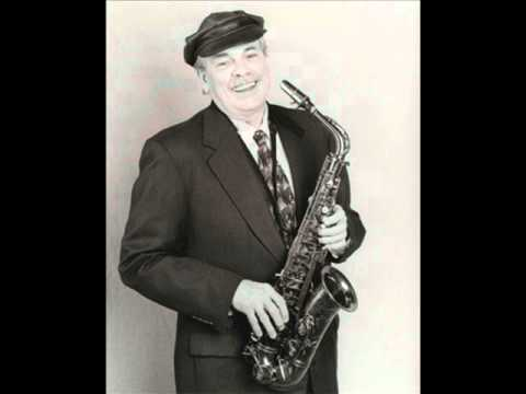 Phil Woods Talks About Charlie Parker