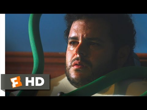 Wish I Was Here 810 Movie   Maybe You Can Believe in Family 2014 HD