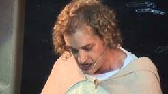 Elisabeth, L.e.H. Ausschnitte 2007 (Katrin Wiedmann, Dave Mandell, Chris Murray, Christian Schöne)
