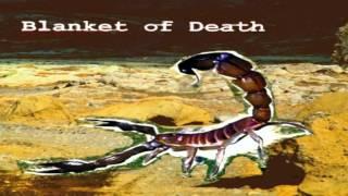 Blanket Of Death! - Reyndu Aftur