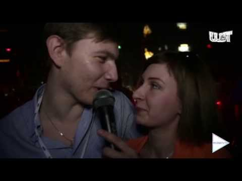"""#1 - """"Ира Проныра"""" 
