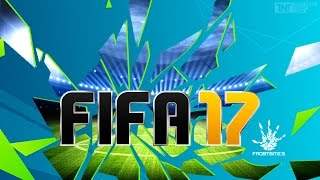 FIFA 17 на слабом ноутбуке(FIFA 17 на слабом ноутбуке FIFA 17 на слабом пк https://www.youtube.com/user/toleanMka/ - Толян Текстовая рецензия: null Я:http://steam.name/drdra..., 2016-09-17T16:53:49.000Z)