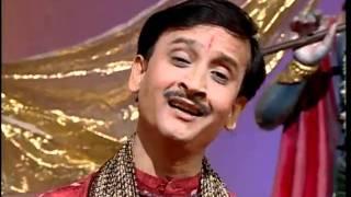 Nikunj Mein Biraaje [Full Song] Nikunj Mein Biraaje Ghamshyam Radhe Radhe