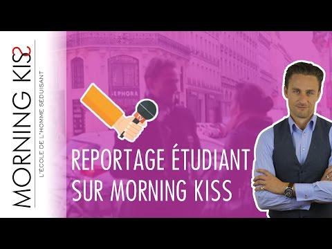 Raiponce - Bande-Annonce Françaisede YouTube · Durée:  1 minutes 59 secondes