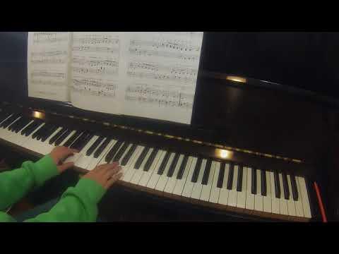 The Christmas Song 35 Christmas Songs and Carols Big Note Piano