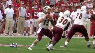 alabama defense big hits part 2