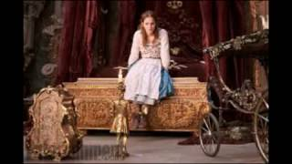 belle clip disneys beauty and the beast