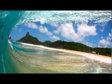 sleep with the ocean sound - 30 minutes of sea sounds relax meditation zen music sleep with sound