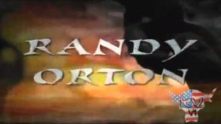 WWE Randy Orton Titantron 2011 (w/Downloadlink) HD