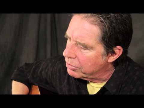 Acoustic Guitar Sessions Presents John Doe