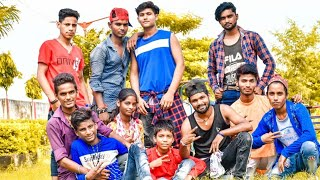 पांडे जी का बेटा हूं new bhojpuri/ HD video / beohara lalganj Azamgarh