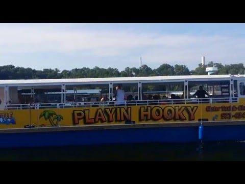 July 5th party cove 2014 lake perryKaynak: YouTube · Süre: 4 dakika11 saniye