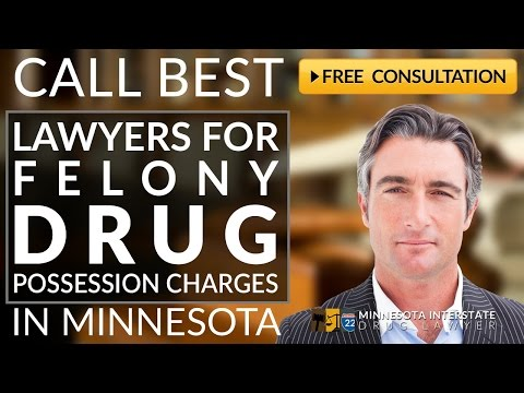 218-260-4095 Felony Drug Possession Charges Minneapolis,MN Drug Felony Charges Minneapolis,MN