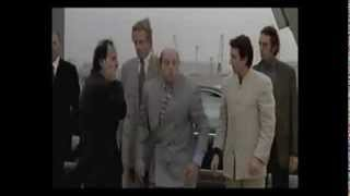 « Oh merde ! Merde ! Ma caisse ! » - Hercule et Sherlock (1996)